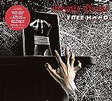 Free Hand -CD+Blry-
