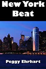 New York Beat: Three Stories of Music and Murder Kindle Edition