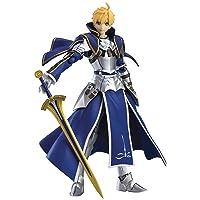 figma Fate/Grand Order セイバー/アーサー・ペンドラゴン〔プロトタイプ〕 ノンスケール ABS&P…