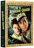 African Queen [DVD] [Import]