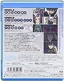 コードギアス 反逆のルルーシュ volume02 [Blu-ray]