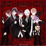 DIABOLIK LOVERS Bloody Songs -SUPER BEST- (通常版)