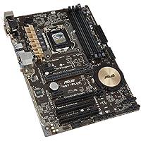 ASUSTeK Intel H97搭載 マザーボード LGA1150対応 H97-PLUS 【ATX…