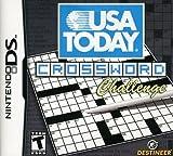 USA Today Crosswords (輸入版)