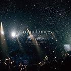 [早期購入特典あり]Aqua Timez FINAL LIVE 「last dance」(オリジナルポストカード(CDジャケット絵柄)付)