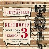 【普通に〜】(033-追補) Beethoven 交響曲第3番「英雄」<続編>フルトヴェングラー