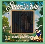 白雪姫 ムービングブック