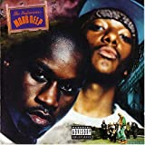 MOBB DEEP<br />THE INFAMOUS [12 inch Analog]