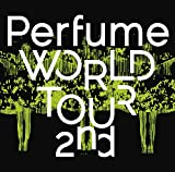 Perfume WORLD TOUR 2nd[UPBP-1004][DVD]