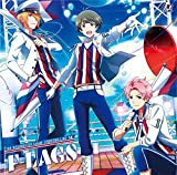 THE IDOLM@STER SideM ST@RTING LINE -14 F-LAGS(夢色VOYAGER)