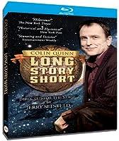 Long Story Short [Blu-ray]
