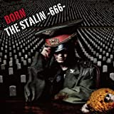 THE STALIN -666-
