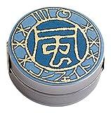 金平糖 塩(風)