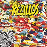 Can't Stand The Rezillos: The (Almost) Complete Rezillos 画像