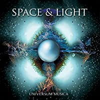 Space & Light