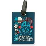 American Tourister Kids' Star Wars Luggage Tag