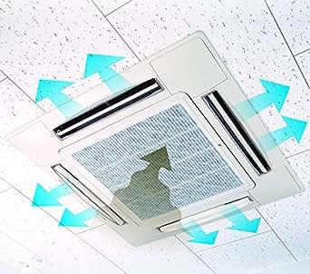 クリーンフィルターシリーズ クリーンフィルターII 155 CF3-02-03 1枚入
