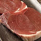 鹿肉もも肉(ブロック)1.5kg