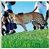 Team N 2nd Stage 「青春ガールズ」