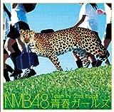 Team N 2nd Stage「青春ガールズ」