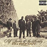 No Way Out [Explicit]
