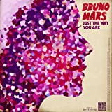 Just the Way You Are (2-Track) [Single, Import, From US] / Bruno Mars (CD - 2010)
