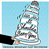 Ost: It Shoulda Been You