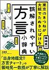 大阪の蕎麦屋で「たぬき」を頼むと何が出てくる?