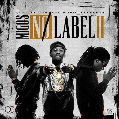 No Label II [Explicit]