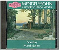 Complete Piano Works Sonatas