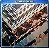 Beatles<br />1967-1970 [12 inch Analog]