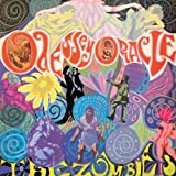 ODESSEY AND ORACLE(紙ジャケット仕様) 画像