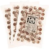 【訳あり】プロポリスキャンディ 400g × 3袋 (お買い得セット)