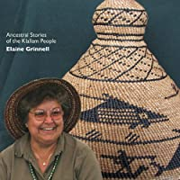 Ancestral Stories of the Klallam People