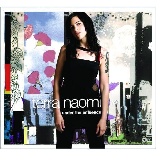 Amazon Music - Terra NaomiのSa...