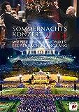 ウィーンフィル・サマーナイト コンサート2014[SIBC-195][DVD]