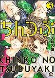 ちんつぶ 3 (GUSH COMICS)