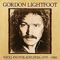 Wioq-FM Philadelphia 1979