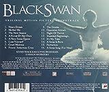 BLACK SWAN 画像