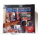 NBAトレーディングカード'94-'95 シーズン アッパーデック1(日本語版)
