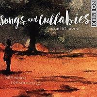 Songs & Lullabies: New Works F