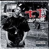 Trap Muzik [Explicit]