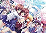 D.C.II Anniversary Package ~ダ・カーポII~ アニバーサリーパッケージ