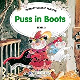 Puss in Boots: For Primary 2