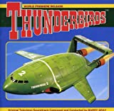 Thunderbirds    (Silva Screen)