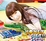 HONEY JET!!(初回限定盤)