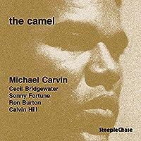ザ・キャメル The Camel 