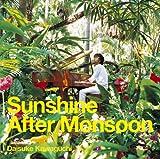 Sunshine After Monsoon