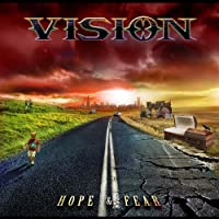 Hope & Fear
