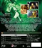 ミミック [Blu-ray]